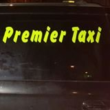 Minot Premier Taxi: 1852 16th St SW, Minot, ND