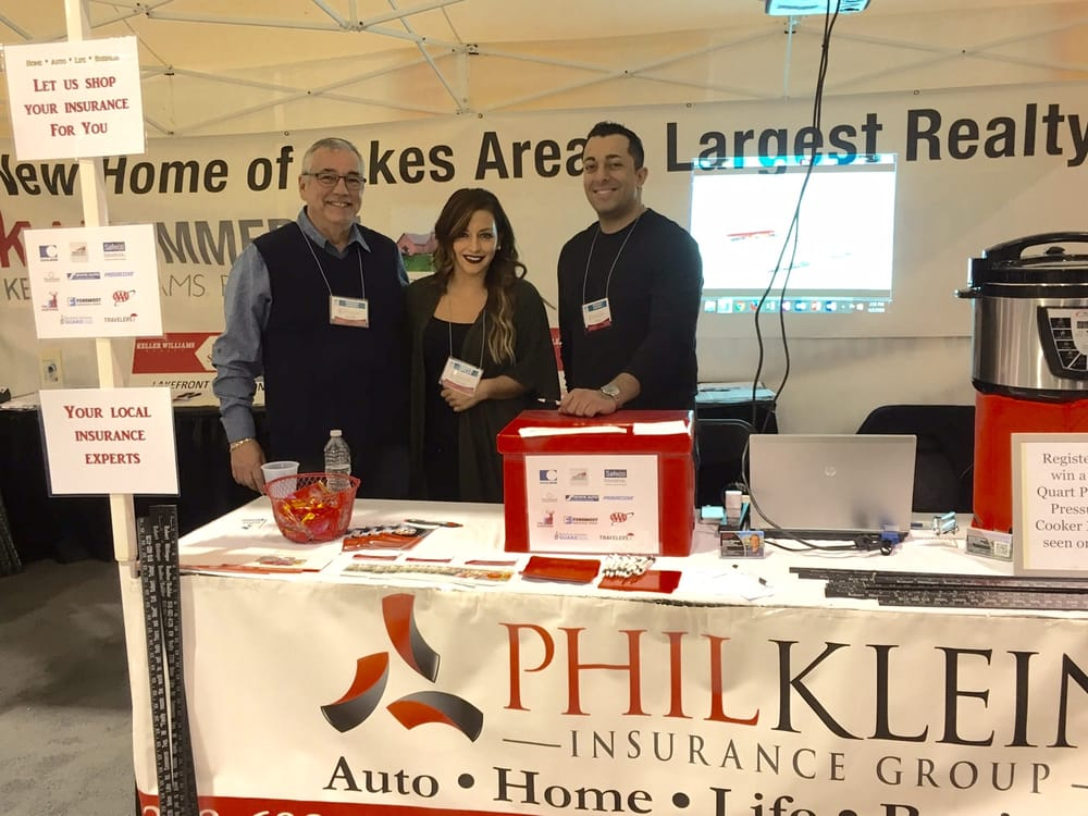 Phil Klein Insurance Group