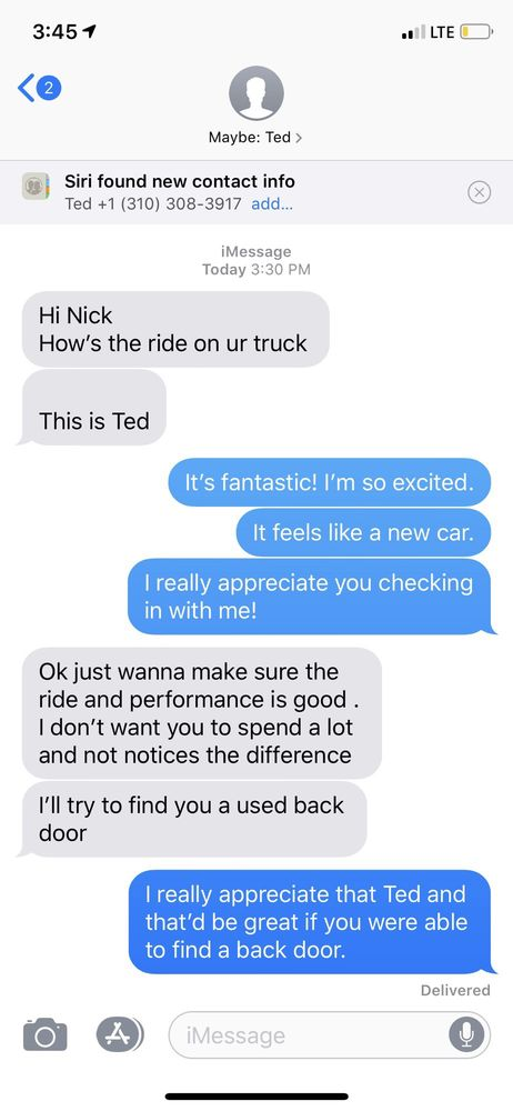 Yelp Reviews for Lexus Independent Service - 10 Reviews - (New) Auto