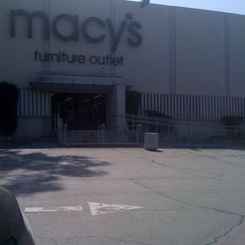 Marvelous Photo Of Macyu0027s Mission Road Furniture Outlet   Los Angeles, CA, United  States