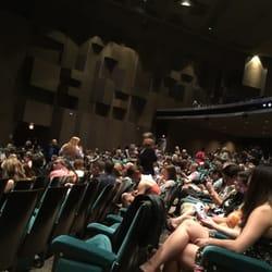 Dallas Summer Musicals 48 Photos 33 Reviews Performing Arts