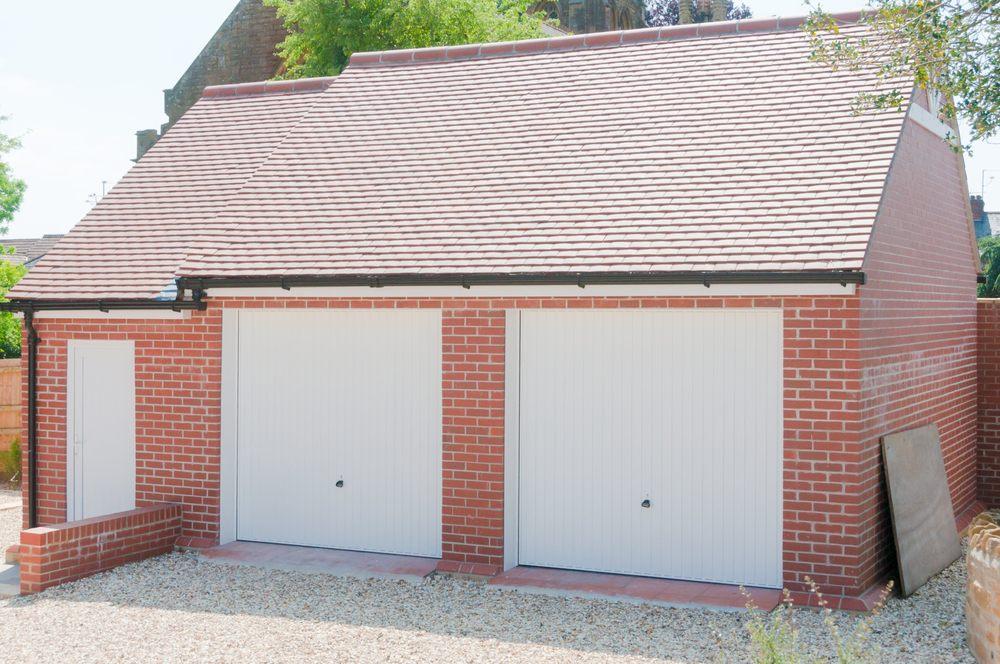 Help Garage Door - 47 Photos & 55 Reviews - Garage Door Services ...