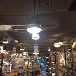 Awesome Photo Of Lamps Plus   Lynnwood, WA, United States