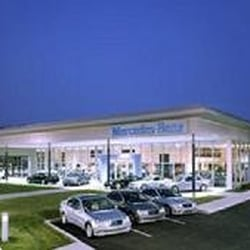 mercedes benz of west chester auto repair 5897