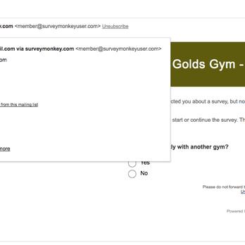 Gold's Gym Thousand Oaks - 20 Photos & 237 Reviews - Gyms - 197 N ...