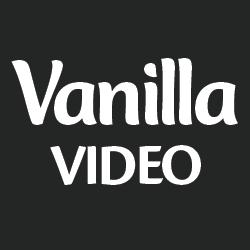 Photo of Vanilla Video: Chicago, IL