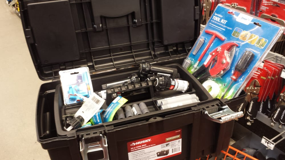 Office Depot Hours Rancho Cucamonga The Home Depot 81 Photos 79 Reviews  Gardening