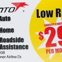 photo of pronto insurance spring spring tx united states very cheap insurance