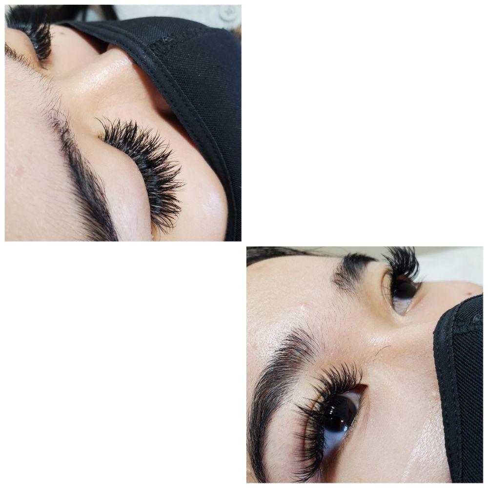 Eyephrodisiac: 9528 Gravelly Lake Dr. SW, Lakewood, WA