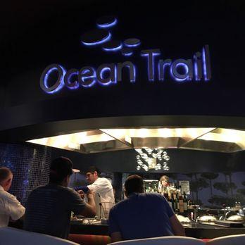 Photo Of Ocean Trail Scottsdale Az United States Restaurant At