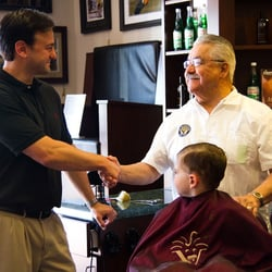 Barbershop - 11 Photos - Barbers - 2917 S Main St, Joplin, MO ...