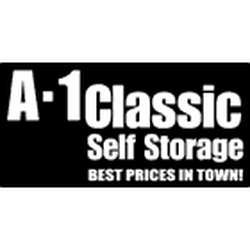 Classic self storage auto detailing 2886 stanley avenue niagara photo of classic self storage niagara falls on canada solutioingenieria Choice Image