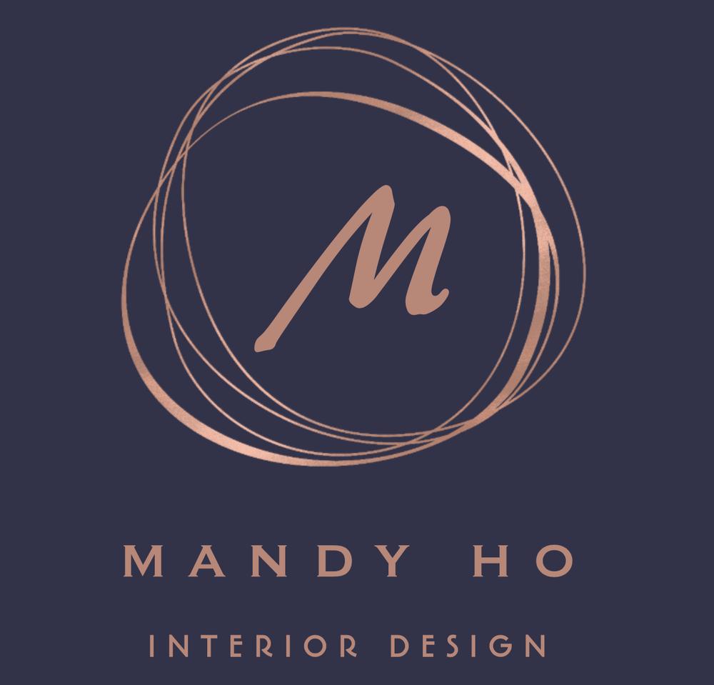 Mandy Ho Interior Design