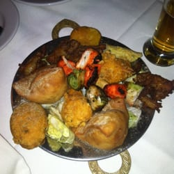 Aangan Classic Indian Nepalese Restaurant Harrisburg Pa