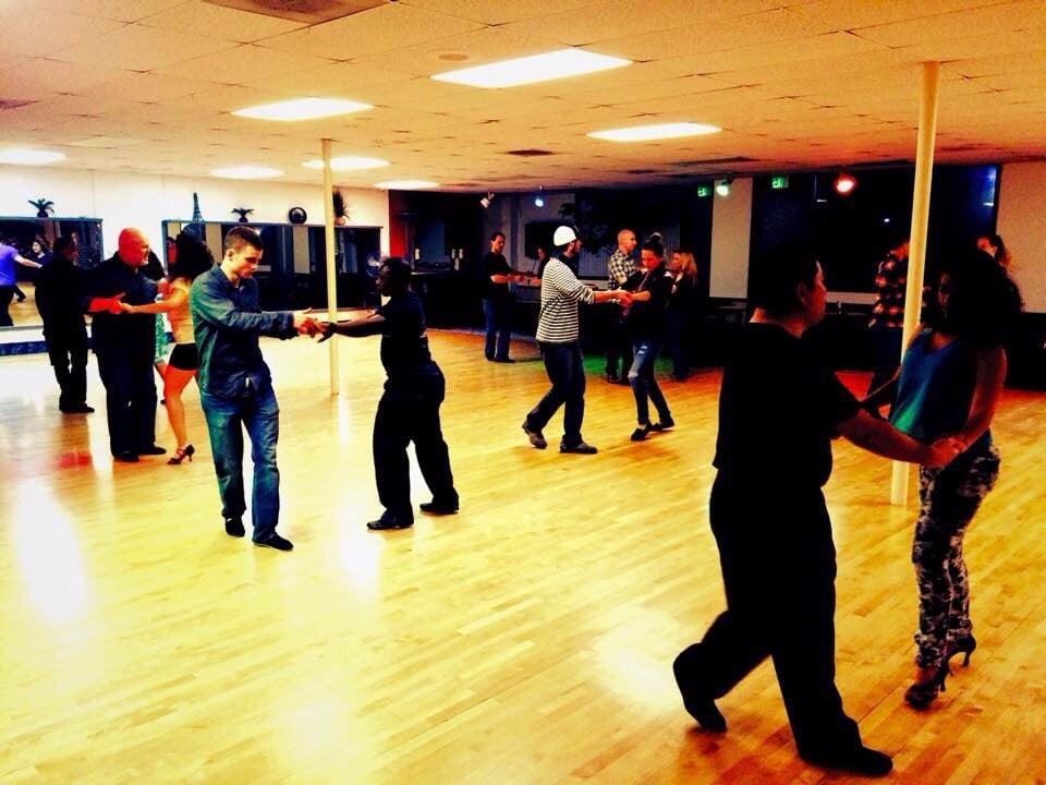 san diego gay dance club the