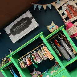 The Growing Tree, A Children's Store - Children's Clothing