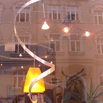 Lichtdesign München luzifer lichtdesign beleuchtung hohenzollernstr 69 schwabing