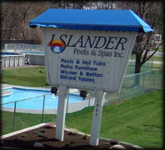 Islander Pools Spas Inc 16 Reviews Swimming 1967 Central Ave Albany Ny Phone Number Last Updated December 2018 Yelp