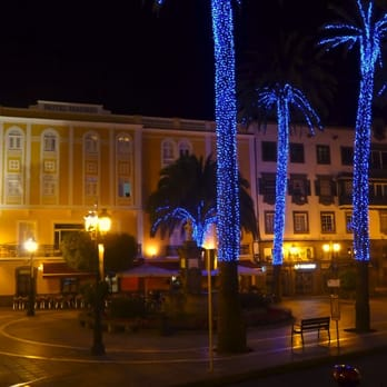 Hotel Madrid Hotel Plaza De Cairasco 4 Las Palmas De Gran