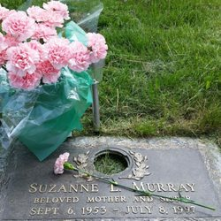 Photo Of Eastlawn Memory Gardens Brunswick Oh United States Hy Mother S Day