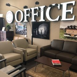 Exceptional Photo Of Salt Creek Office Furniture   Scottsdale, AZ, United States