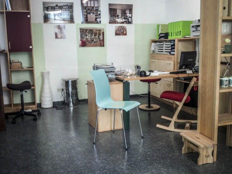 mbel berta in gemnden amazing gartenmbel und markisen with mbel berta in gemnden free futon. Black Bedroom Furniture Sets. Home Design Ideas