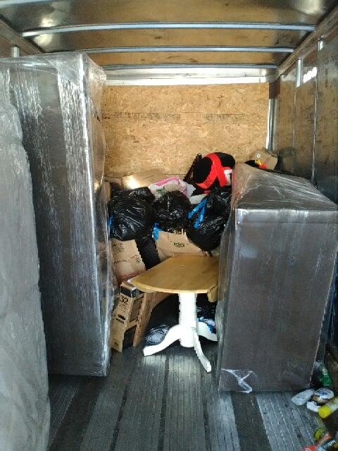 Gentil Photo Of AAA Ada Moving U0026 Storage Inc   Boca Raton, FL, United States