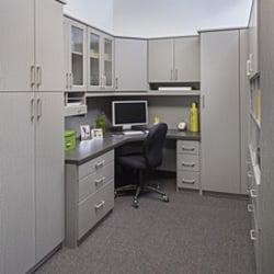 Genial Photo Of Closet World   Whittier, CA, United States
