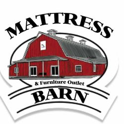 Charming Photo Of Mattress Barn U0026 Furniture Outlet   Apple Valley, CA, United States  ...