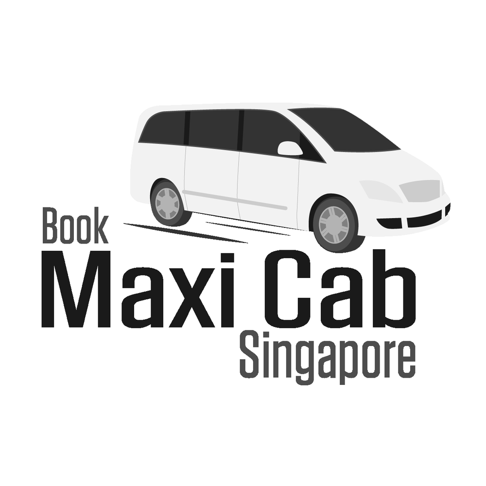 Image result for Maxi Cab Services