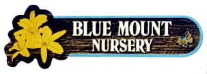 Blue Mount Nursery: 20052 Smith Cir, Ashburn, VA