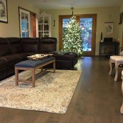 Photo Of Flooring America Of Oregon   Oregon City, OR, United States