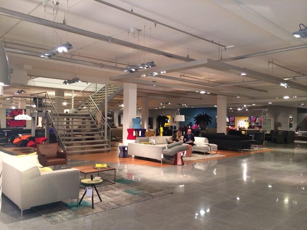 Piet Klerkx Amsterdam : Piet klerkx wonen slapen en design furniture stores zuid oost