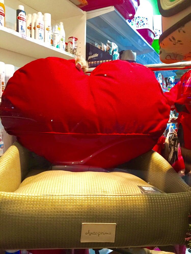 brunico negozi via centrale palermo - photo#50
