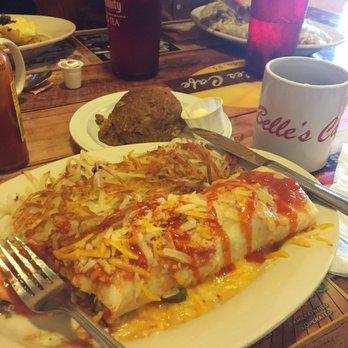 Dixie Belle S Cafe Orlando Fl