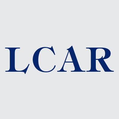La Crescent Auto Repair: 191 N 1st St, La Crescent, MN