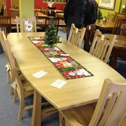 Beautiful New Dining Sets Photo Of Finders Furniture   Yakima, WA, United  States. Find A Beautiful Selection ...