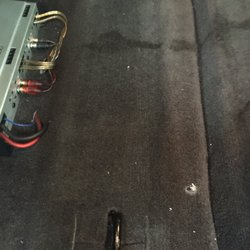 yelp reviews for ray huffines chevrolet plano 16 photos 85 reviews new auto repair 1001 coit rd plano tx yelp