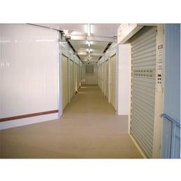 Photo Of Ezy Self Storage Pty Ltd Canberra Australia Capital Territory