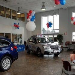 Subaru Of Keene >> Subaru Of Keene 11 Production Ave Keene Nh 2019 All You Need