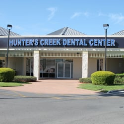 Hunter's Creek Dental Center - 2019 All You Need to Know