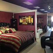 Delicieux ... Photo Of Venice Furniture   Sacramento, CA, United States ...