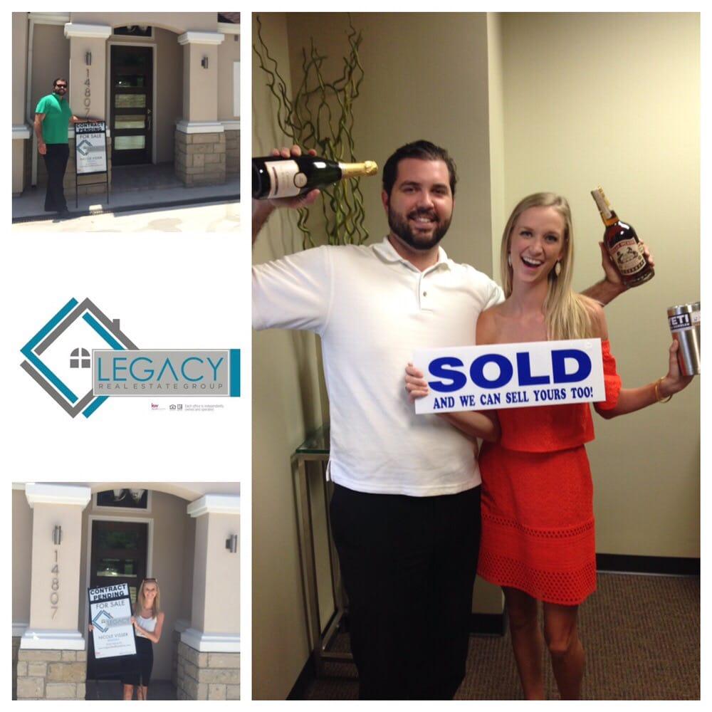 Legacy Real Estate Group Keller Williams 49 Photos Real Estate