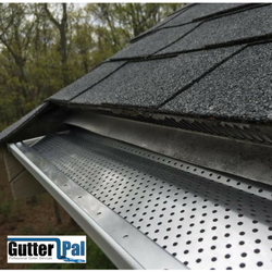 Gutter Pal Gutter Services Ashland Ma Phone Number