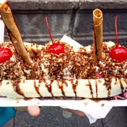 Super Paleteria Mary Barragan 21 Photos 24 Reviews Ice Cream