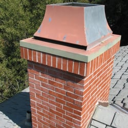 Boston Brick Amp Stone 66 Photos Amp 46 Reviews Masonry