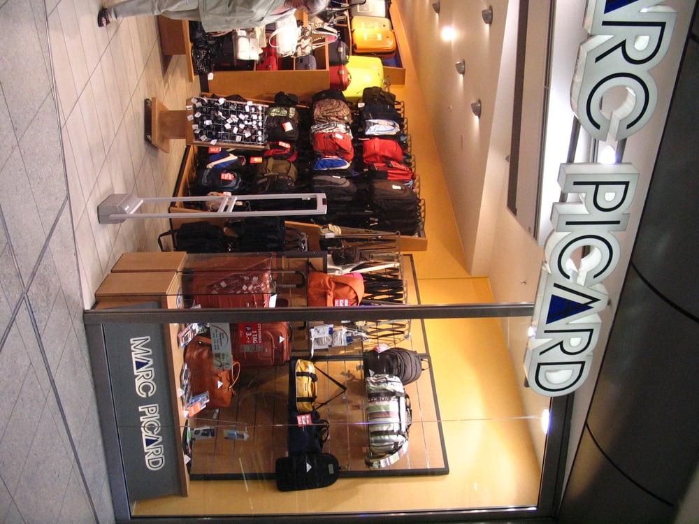 633a18acb3722 Geschäfte für PICARD in Stuttgart - VOGUE LabelFinder  Continue