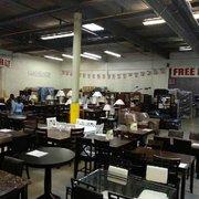 American Freight Furniture And Mattress Furniture Stores 778 Niagara Falls Blvd North