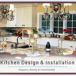 Photo Of Kitchens Etc   Framingham, MA, United States