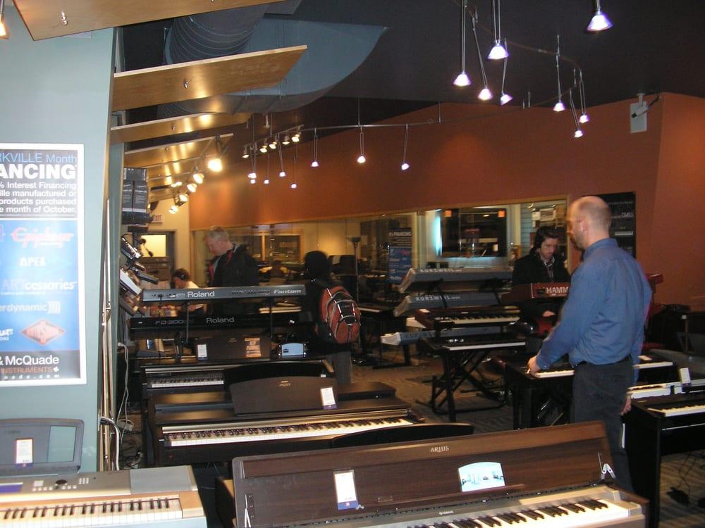 sabmiller case studio aidan mcquade Music scores of aidan mcquade.